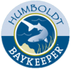 Humboldt Baykeeper Office